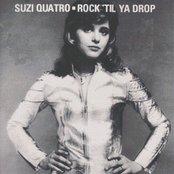 Rock 'Til Ya Drop