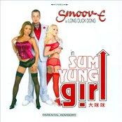 Sum Yung Girl