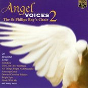 Angel Voices 2