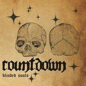 Blinded Souls
