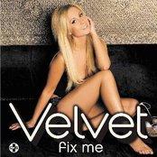 Fix Me (The Remixes)