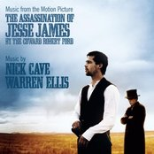 The Assassination of Jesse James OST