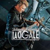 Flashback Tour La Cigale