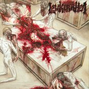 Hatefucked and Tortured