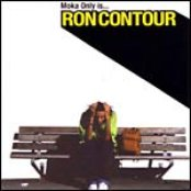 Is... Ron Countour