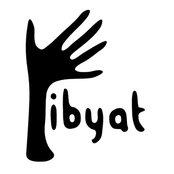 Releases @ ibyat