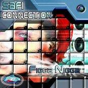 SAFi Connection - Figga nigga