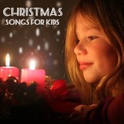 Christmas Songs for Kids - Classical Christmas Music and Songs for Children and Kids - Traditional Christmas Music and Christmas Carols