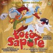 Toto' Sapore