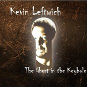The Ghost in the Keyhole (11/11/2010 5:33:15 PM)