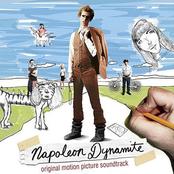 album Napoleon Dynamite by Figurine
