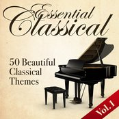 Essential Classical, Vol. 1 (50 Beautiful Classical Themes)