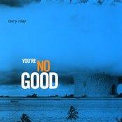 You're Nogood
