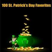 100 St. Patrick's Day Favorites