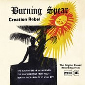 Creation Rebel: The Original Classic Recordings From Studio One