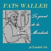 Le Giant De La Chanson Mondiale (30 Essentials Hits)