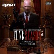 Funk Season Vol. 3