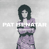 pat benatar tour dates concert tickets 2016