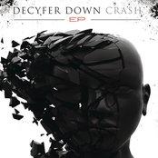 Crash Digital EP