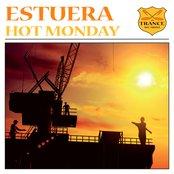 Hot Monday
