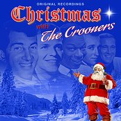 Christmas With The Crooners - 40 Original Recordings