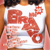 Bravo Hits 35 (disc 2)