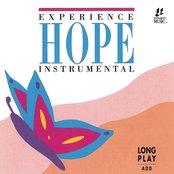 Hope: Instrumental
