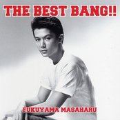 THE BEST BANG!!