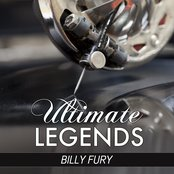 Dreamy Sunday (Ultimate Legends Presents Billy Fury)