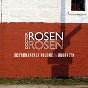 Instrumentals Volume 1: Brooklyn