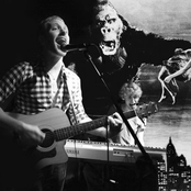 Dinosaur Feathers Songtexte, Lyrics und Videos auf Songtexte.com