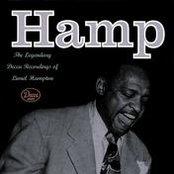 Hamp The Legendary Decca Recordings Of Lionel Hampton