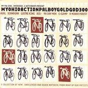 myohioactionpalboygoldgod300