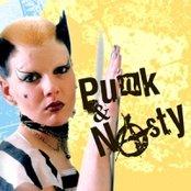 Punk & Nasty (disc 1)