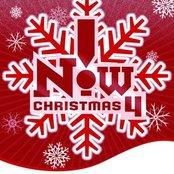 NOW! Christmas 4