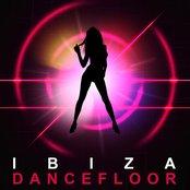 Ibiza Dancefloor