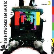 Big Networks, Big Music Volume 3