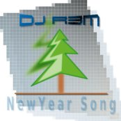 NewYear Song