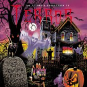 The Ultimate Soundtrack to Terror (Halloween Night)