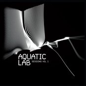 Aquatic Lab Sessions, Vol. 1