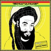 'Joshua to Jashwha - 30 Years In The Wilderness' (British Reggae Unreleased Classics)