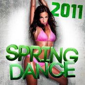 Spring Dance 2011
