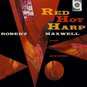 Red Hot Harp