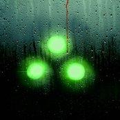 Chaos Theory - Splinter Cell 3 Soundtrack