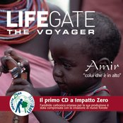 LIFEGATE - THE VOYAGER