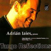Tango Reflections