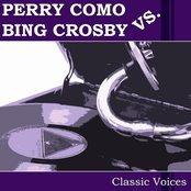 Classic Voices 5