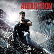 Abduction - Original Motion Picture Soundtrack