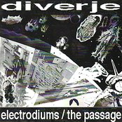 Electrodiums / The Passage