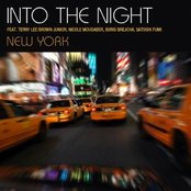 Into The Night (New York)